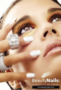 Beauty Nails 2